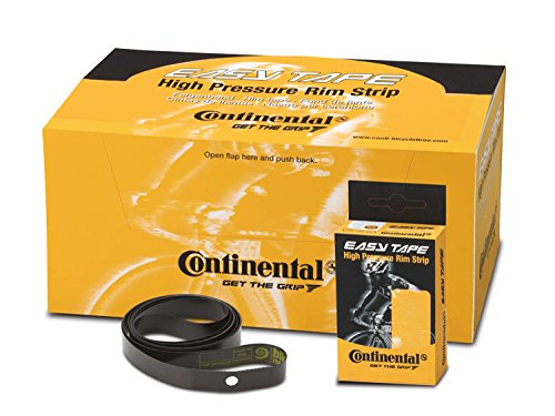 Continental Easy Tape Rim Strips 700x18 (18 622)