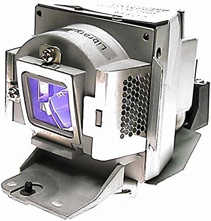Lámparas Proyector Benq COMPATIBLES Diamond Lámpara BENQ 5J.J3T05 ...
