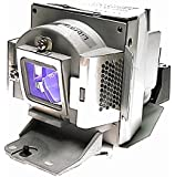 Diamond Lamp for BENQ EP4227 Projector with a Philips bulb inside housing
