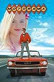 Motorama poster thumbnail