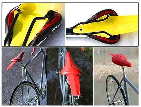 ASS SAVERS Guardabarros para Bicicleta
