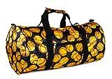 Cheap Fastpitch Softball Duffle Bag