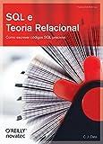 capa de SQL e Teoria Relacional