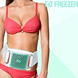 Fat Freezer Fat Cell Freezing Body Sculpting Fat Loss Professional System review
