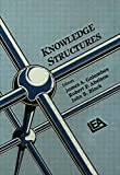 img - for Knowledge Structures book / textbook / text book