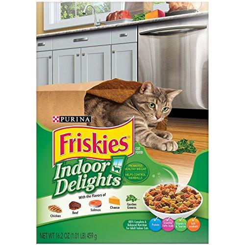purina-friskies-indoor-delights-cat-food-12-162-oz-box