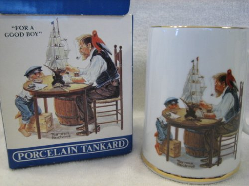 norman-rockwells-seafarers-collection-for-a-good-boy-porcelain-tankard-created-exclusively-for-long-