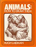 img - for Animals: How to Draw Them book / textbook / text book