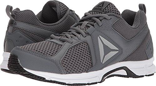 99abd859483 Galleon - Reebok Men s Runner 2.0 MT Running Shoe