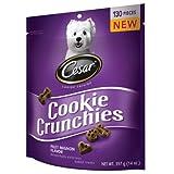 Cesar Crunchie Cookies Filet Mignon Flavor, My Pet Supplies