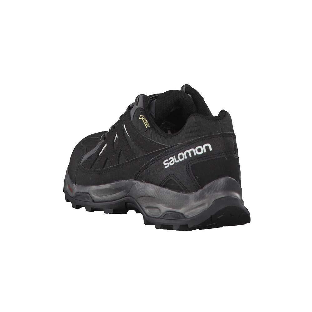 precios de remate nueva precios más bajos venta más barata SALOMON Effect GTX W, Zapatillas de Senderismo para Mujer