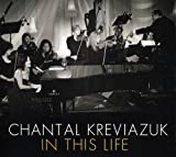 In This Life (CD+DVD)