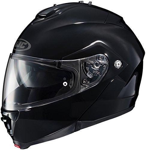 Kbc Modular Helmets - 3