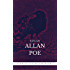 Poe: Complete Tales And Poems (Book Center) (The Greatest Writers of All Time): The Black Cat, The Fall of the House of Usher, The Raven, The Masque of the Red Death... (English Edition)