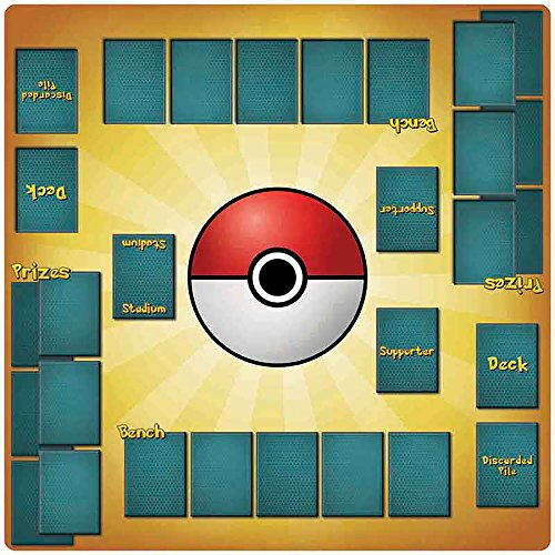 pokemon card game 2 player - 3