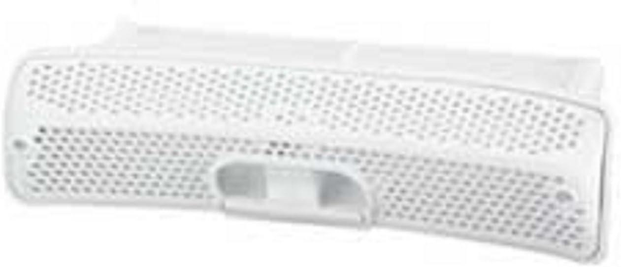 Bosch Siemens Balay filtro de pelusas secador con bomba de calor 656033 00656033