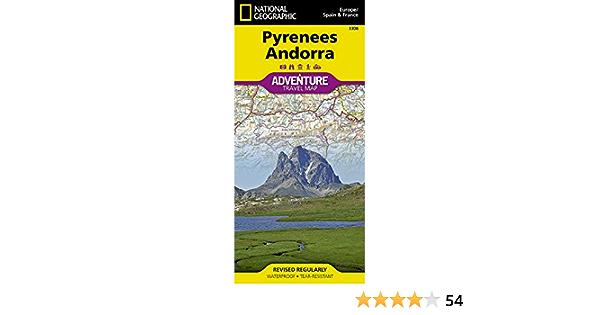 pyrenees atlantiques ember találkozik