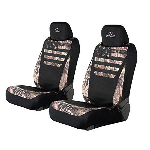 seat covers camo - 2