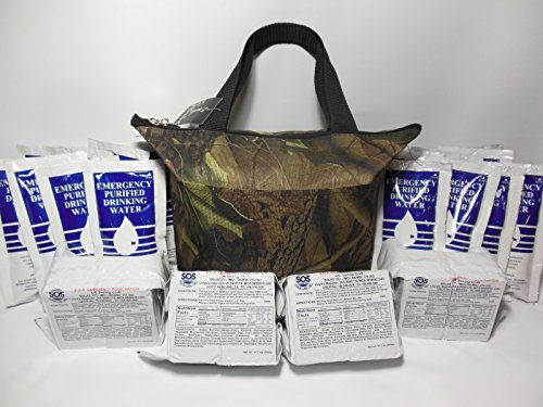 4-PERSON-2-DAY-SURVIVAL-RATIONS-WITH-CAMO-THERMAL-STORAGE-BAG