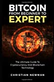 Bitcoin From Beginner To Expert