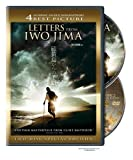 Letters from Iwo Jima (Two-Disc Special Edition) by Warner Home Video
