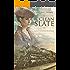 A Clean Slate (Kansas Crossroads Book 4)