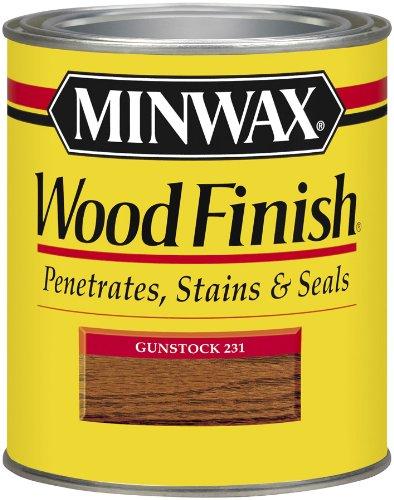 minwax-223104444-wood-finish-penetrating-interior-wood-stain-1-2-pint-gunstock