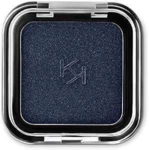 KIKO MILANO - Sombra de ojos inteligente de color 24 sombras de ojos de colores brillantes: Amazon.es: Belleza