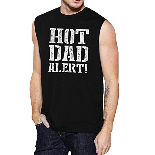 Printing Camiseta 365 Talla de hombre manga corta para vgwq8xC