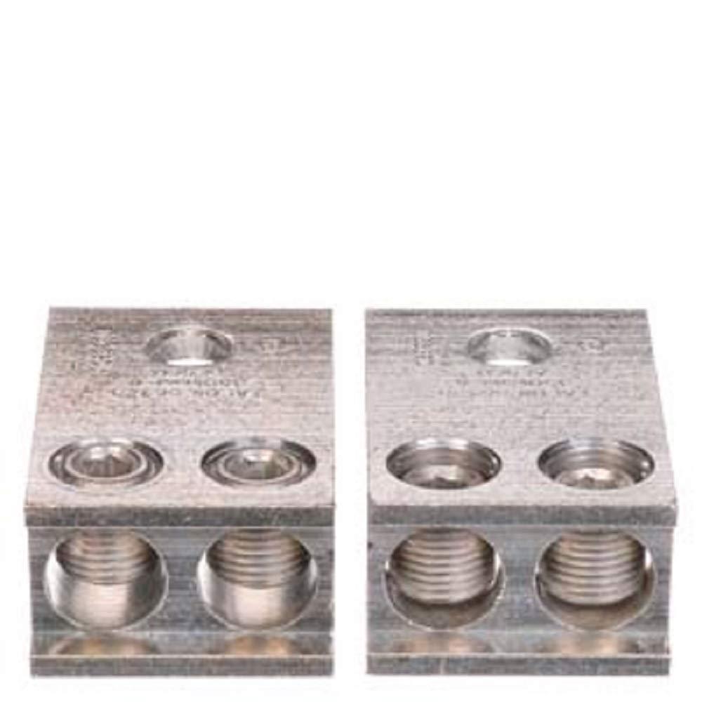 Eaton Corporation Arp00004Ch12 Meter Socket Hub 1-1//4-Inch