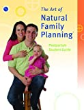 The Art of Natural Family Planning, Couple to Couple League, 0926412329