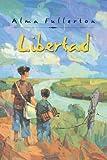 Libertad, Alma Fullerton, 1554551064