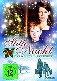 Stille Nacht - Das Weihnachtswunder