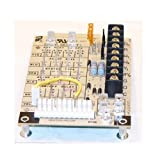HK61EA005 - Carrier OEM Replacement Furnace Control Board