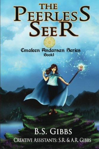 the-peerless-seer-the-emaleen-andarsan-series-volume-1