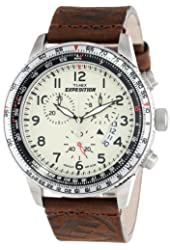 Timex® Men's Expedition Military Chrono Strap Watch #T49893