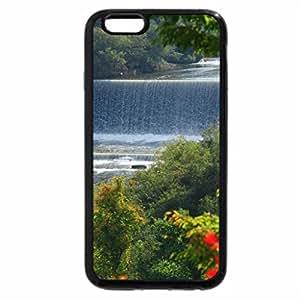 iPhone 6S Plus Case, iPhone 6 Plus Case, Wonderful Cascade