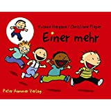 Einer mehr (Popular Fiction)