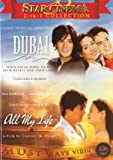 Dubai / All My Life 2-in-1 Collection Drama