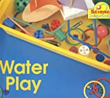 img - for Pb Water Play (Science Busy Books) book / textbook / text book