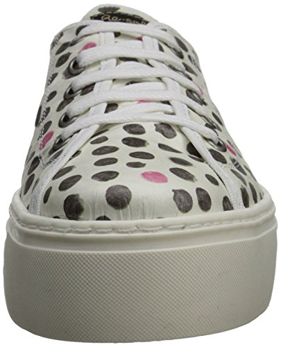 Sole Dots Re Low Women's New x4waqdZf0