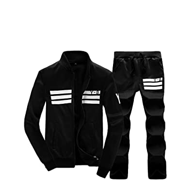 WSPLYSPJY Mens Casual Performance Series Plus Size Extreme Comfort Pant