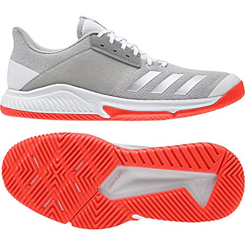 Team adidas femme adidas Crazyflight Chaussures femme Team Crazyflight Chaussures WxSq8w4WCH