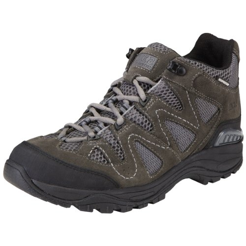 5.11 Tactical Trainers 2.0 Mid Anthracit tamaño 6 UK / 7 US