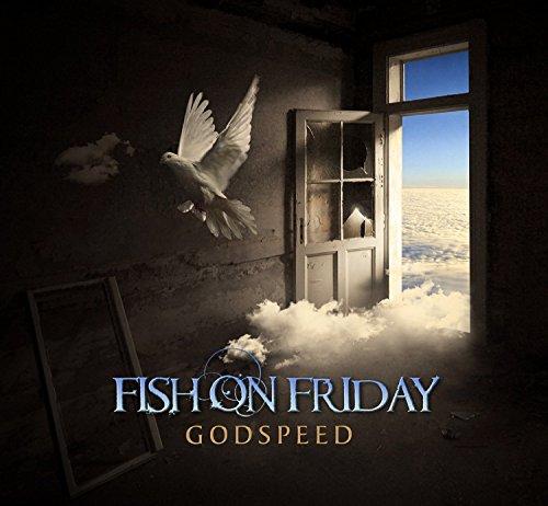 fish on friday - 5