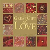 The Great Gift of Love (Gift Books)