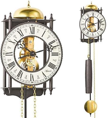 Hermle 70974-000711 - Reloj