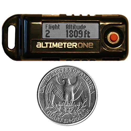 auto altimeter - 2