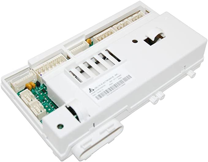 Indesit C00271221 - Módulo de lavadora (PCB, Arcadia, Full PTC ...
