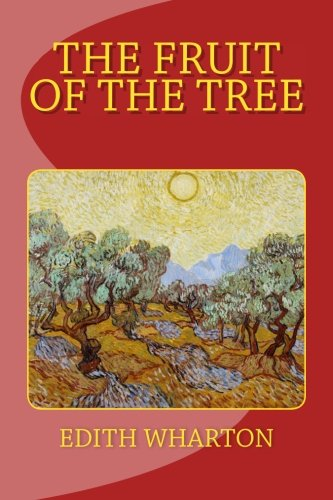 the-fruit-of-the-tree-new-edition